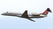 Embraer 135
