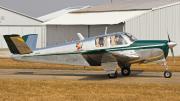 Beechcraft V35 Bonanza