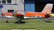 Socata 235E Rallye