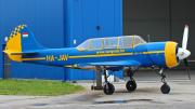 Yakolev Yak-5