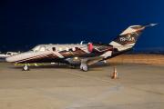 Cessna Citation Jet