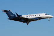 Embraer EMB-550